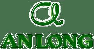 logo An Long
