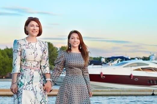 Сябитова назвала «матросские» качества хорошей жены