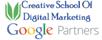 Creative School Of Digital Marketing Bhubaneswar