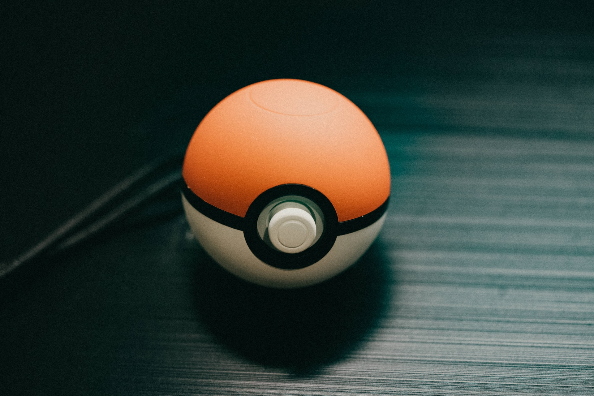/blog/proud-of-pokemon-first-project