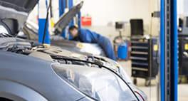 car air condition service, reapir and regas