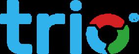 Trio brand
