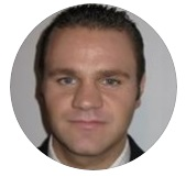 Funnelcockpit Special Deal Denis Hoeger Cabellero Internet Marketing Club