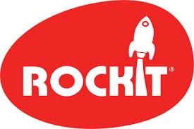 Rockit Rocker