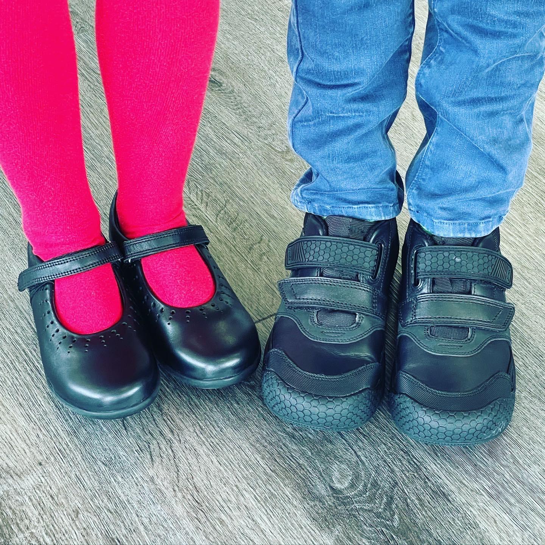 Shoedini Shoes Start Rite