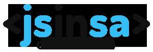 jsinsa logo