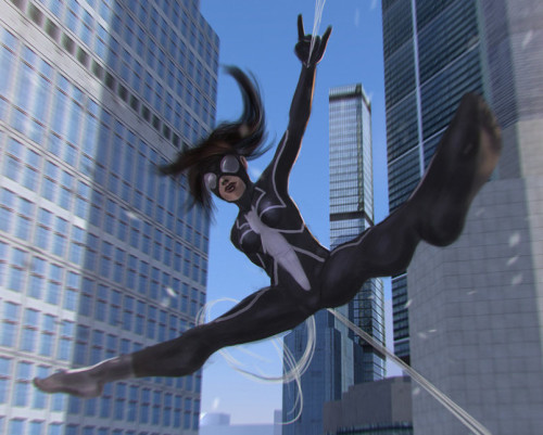 spider_girl_by_alecyl-d509jzm_ionqps.jpg