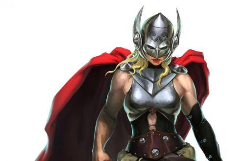 Thor_g2ty9s.jpg