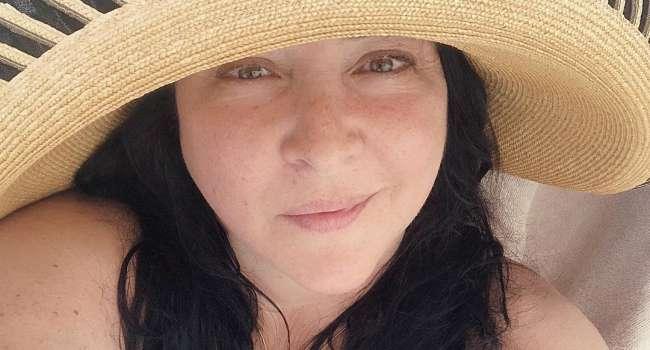 «Богиня, жжёшь»: Пластический хирург приятно удивил Милявскую