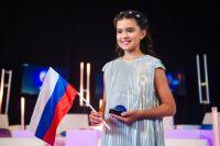 Кто выиграл «Детское Евровидение 2020»?