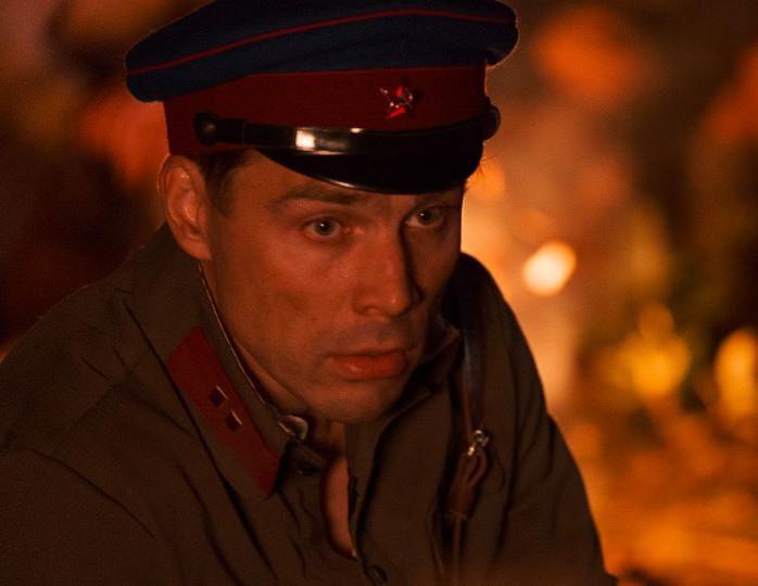 «Радуюсь курьерам»: звезда сериала «Зулейха открывает глаза» Евгений Морозов – о жизни в изоляции