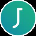 Joulecoin