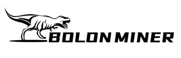 Bolon Miner