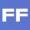 FFMiner DS19