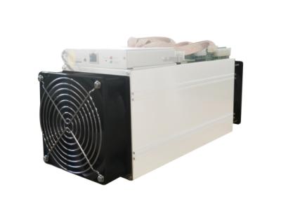 Bitmain Antminer S9j (14 5Th) profitability | ASIC Miner Value
