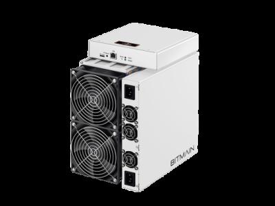 bitcoin specifikacija