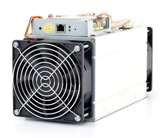 7 of the Best Bitcoin Mining Hardware for 2020