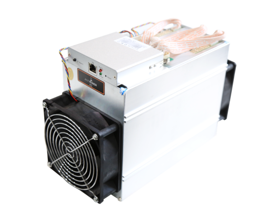 Antminer A3 (815Gh)