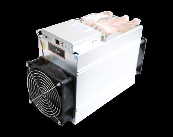 Bitmain Antminer A3 (815Gh) profitability | ASIC Miner Value