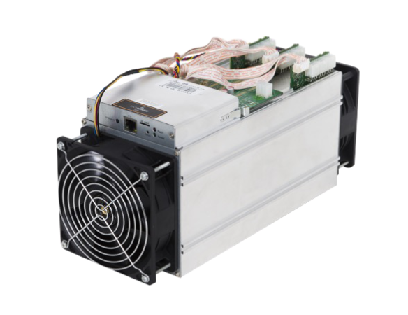 Antminer S9 (13Th)
