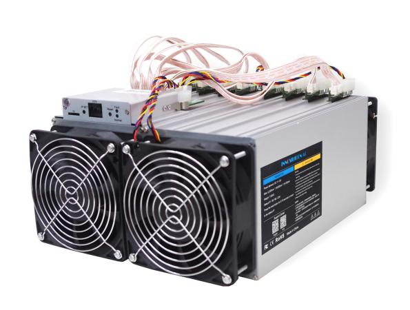 Bitcoin darymo paslaptis