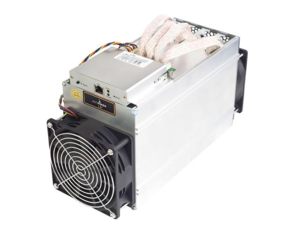 Antminer In Cold Weather Antminer L3 Firmware – CECOLOR