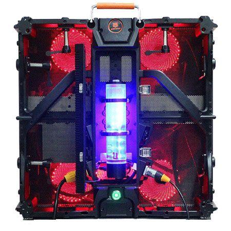 ASICminer Zeon 180K