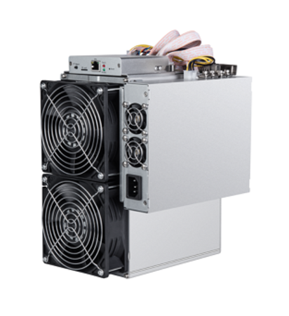 Antminer T15 (23Th)