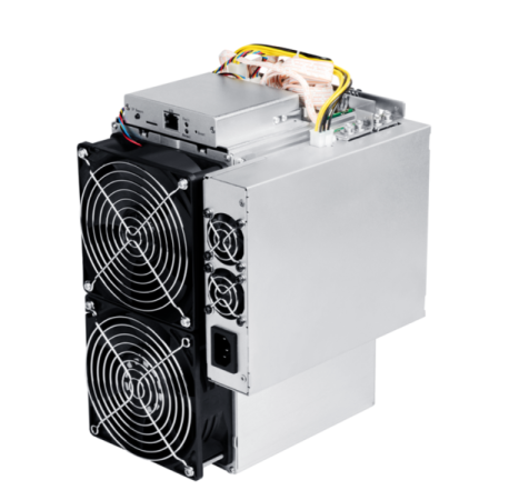 Antminer S11 (20.5Th)