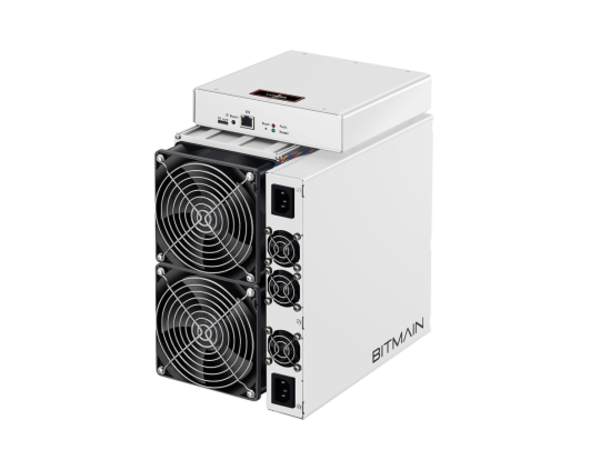 Antminer S17 (53Th)