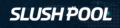 SlushPool