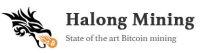 Halong Mining