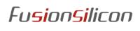 FusionSilicon