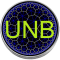 Unbreakable (UNB)