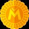MonetaryUnit</b> (MUE)<br/><i>X11</i>