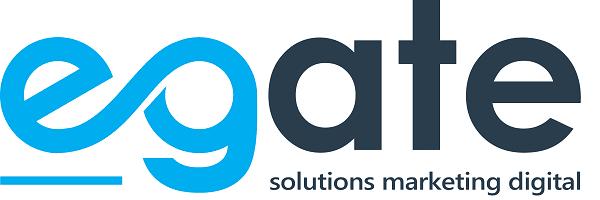 E-gate marketing
