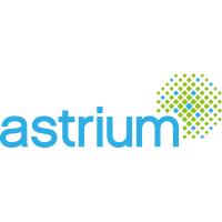 Astrium Accountants