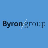 BYRON GROUP