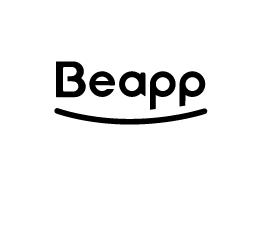 Beapp