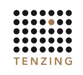 TenzingConseil
