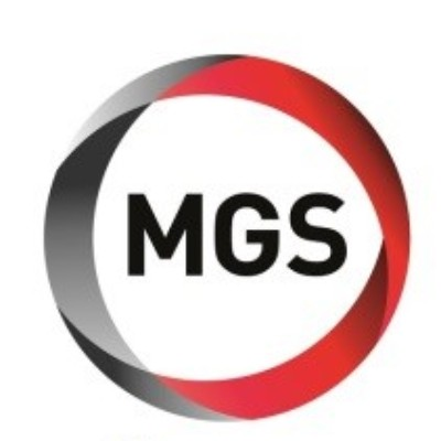 Mgs Sales and Marketting