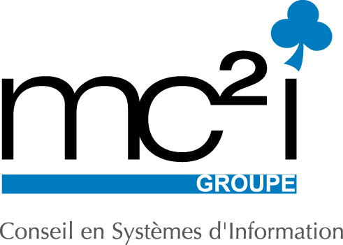 mc²i Groupe
