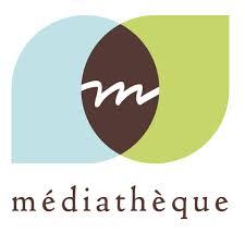 Médiathèque de Meudon