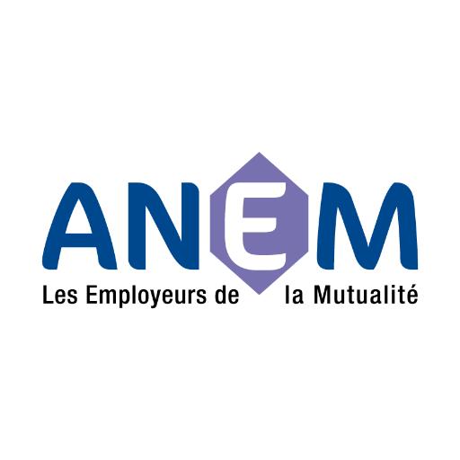 Association Nationale des Employeurs de la Mutualité