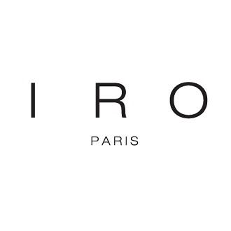 IRO Paris