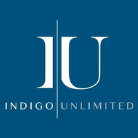 Indigo Unlimited