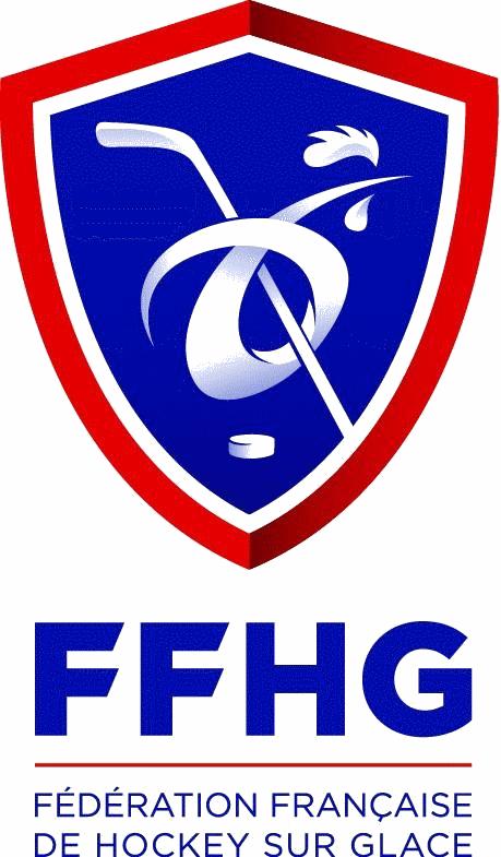 Fédération Française d'Hockey Sur Glace