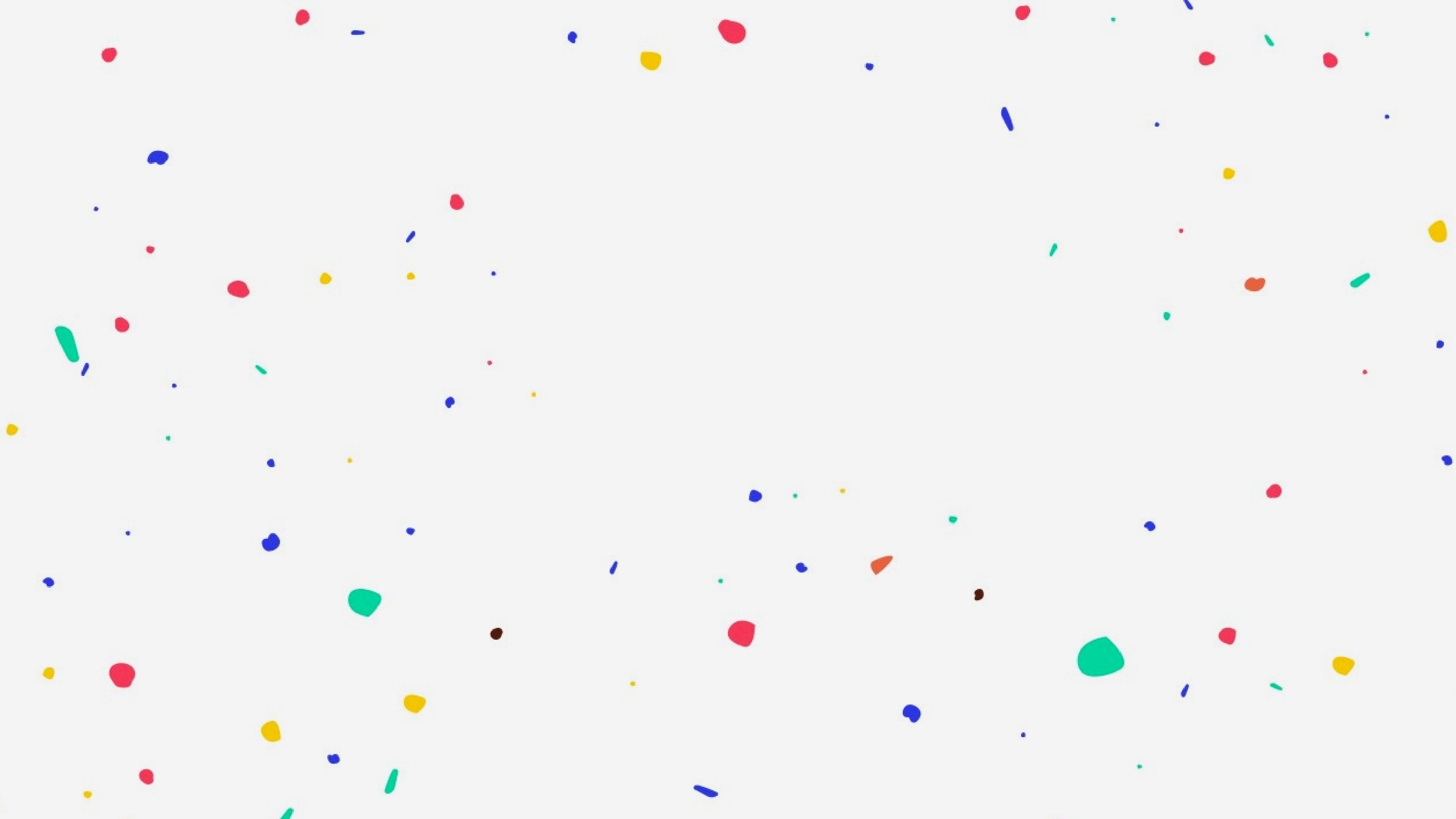 ColorBG IFHero Dimensions