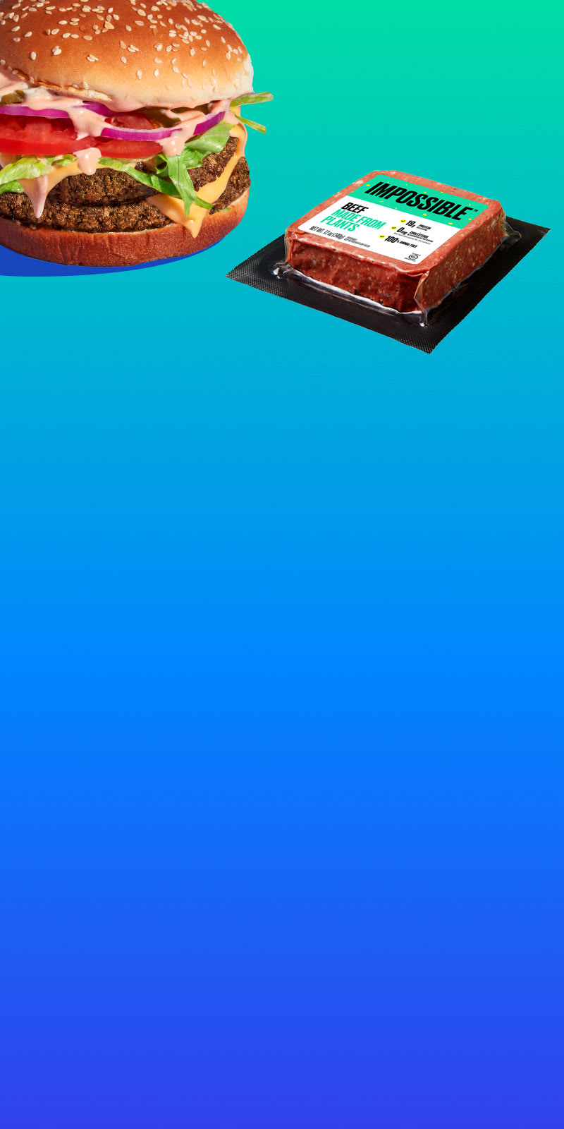 Impossible_Beef__Retail_Brick_Green_Blue_2560 x 1586