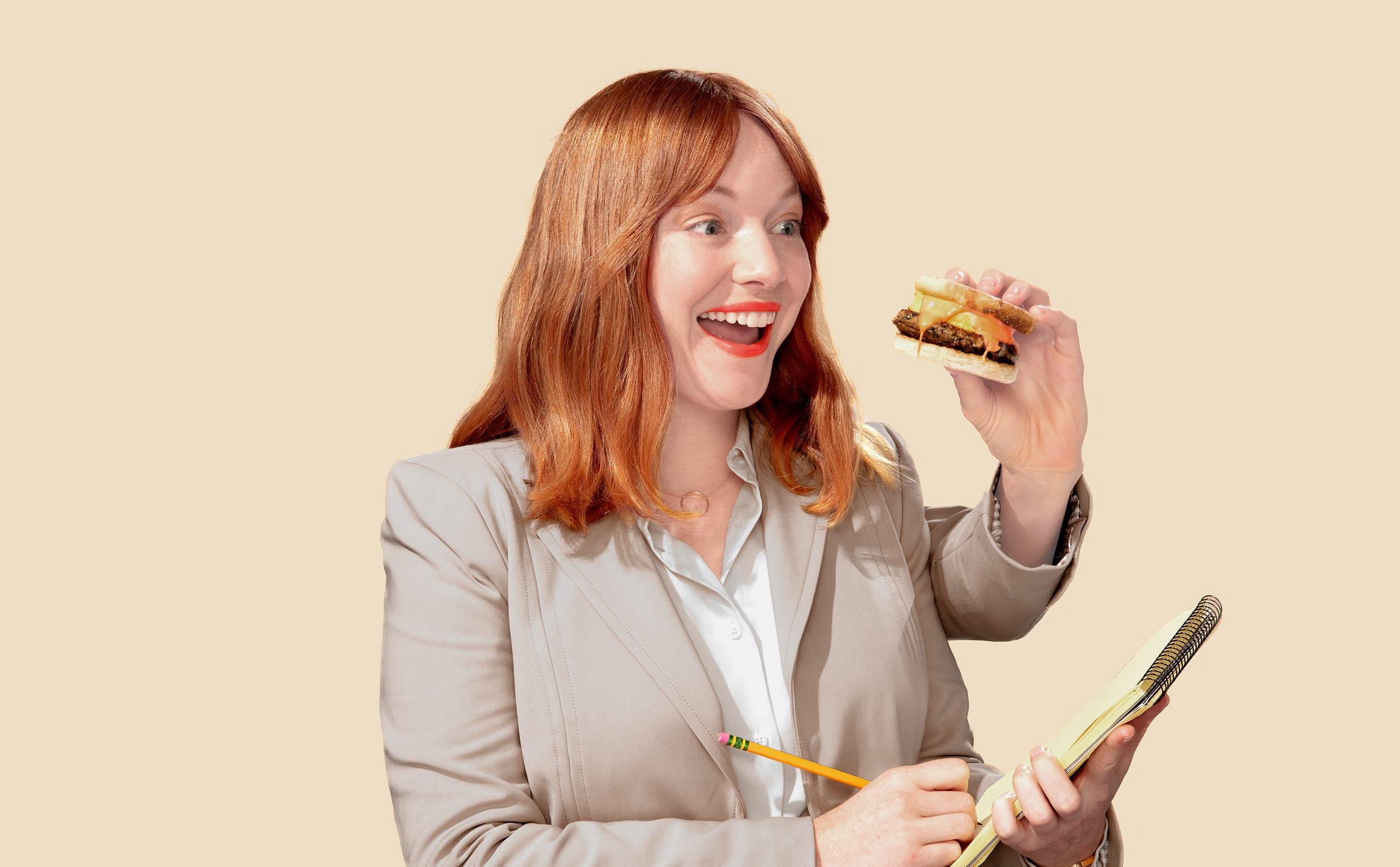 Latest Hero BreakfastSandwich wNotepad 2560x1586